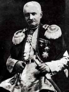 M.F. Axundzadənin anadan olmasının 200 illiyi