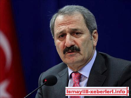 Azərbaycanla Türkiyə arasında təcili ticarət müqaviləsi imzalanacaq