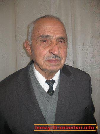 Basqal sirli aləmdir