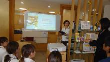 東大阪の歯科医院 安部歯科医院blog