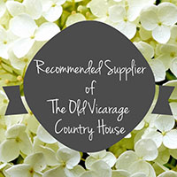 old-vicarage-recommended-supplier