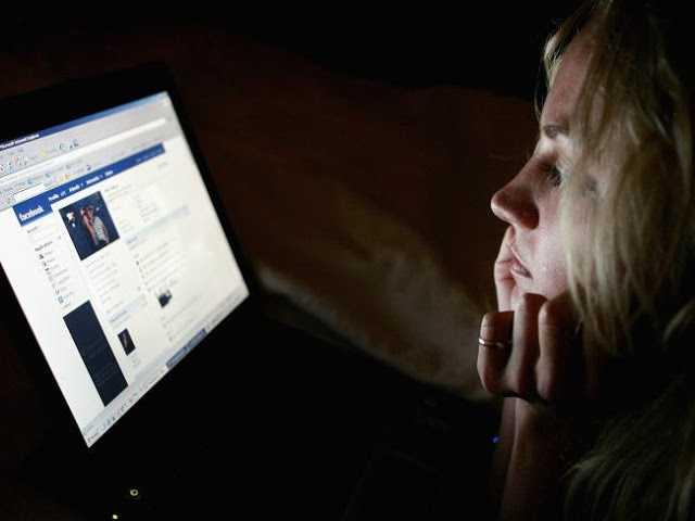 Facebook'a Büyük Değişim Geliyor