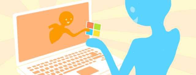 Elektronik Yazılım Dağıtımı (ESD) Nedir?