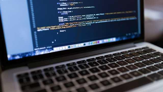 Yazılımcı Mı Olmak İstiyorsunuz? İşte Detaylar!