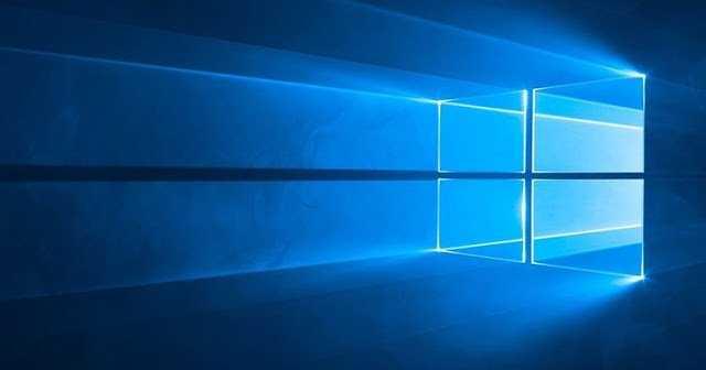 Windows Kayıt Defterini Yönetmek ve Onarmak için En İyi Araçlar