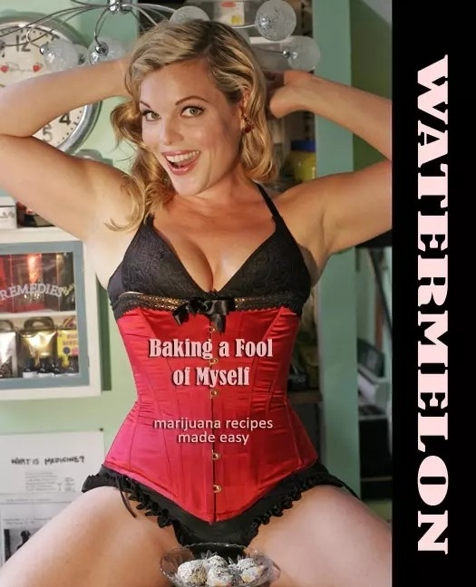 , ISMOKE Interviews: Watermelon Girl