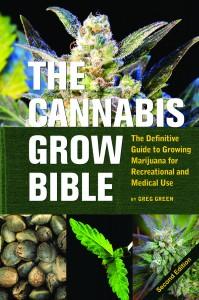 , Seeds and Basic Breeding, ISMOKE