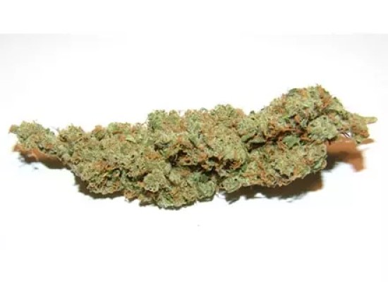, ISMOKE'S Top 5 Cannabis Strains: Haze