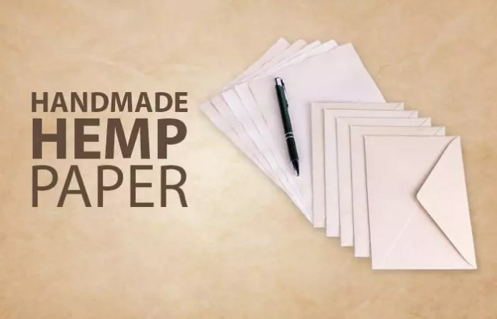 uses of hemp, The Many Uses of Hemp (Part 1) Fuel & Paper
