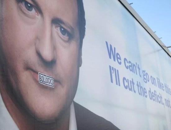 , Prime Minister David Cameron rejects decriminalising drugs