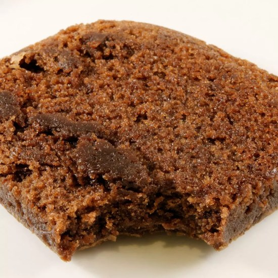 , Cannabis Recipes: Delicious Baked Brownies in 5 Easy Steps