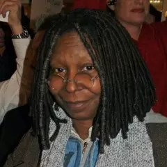 , Whoopi Goldberg Launching Cannabis Products to Help Women Deal with Menstrual Pain, ISMOKE