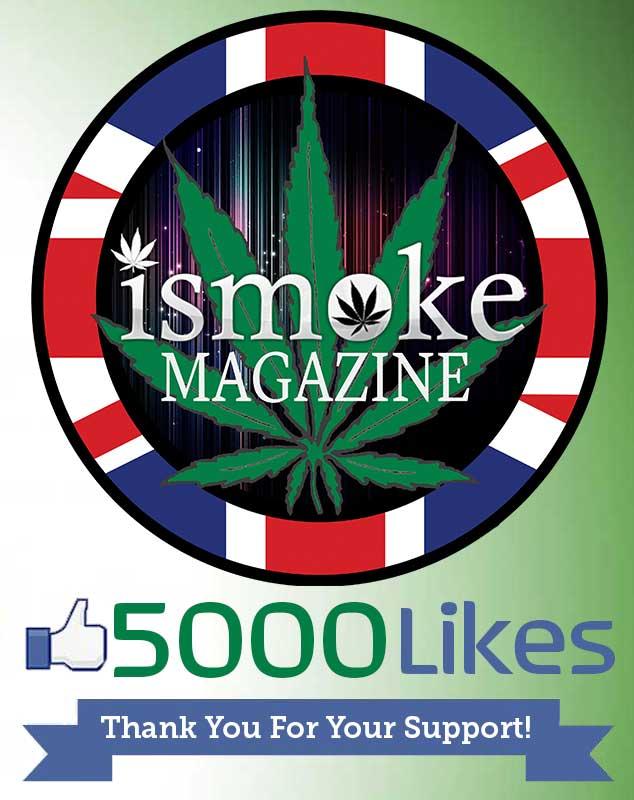 , ISMOKE Milestones May 2016