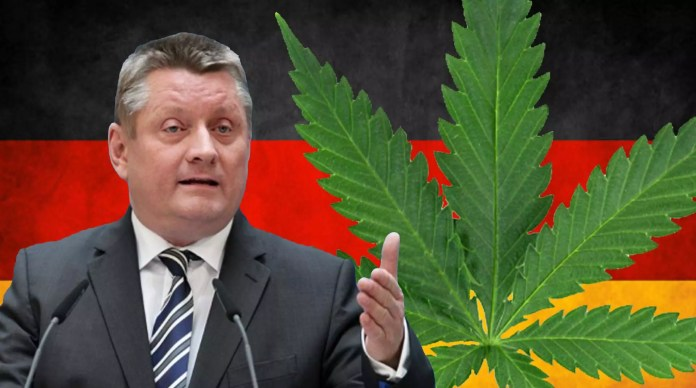 Cannabis Laws, Green Europe: Cannabis Laws in Germany And Poland Under Review