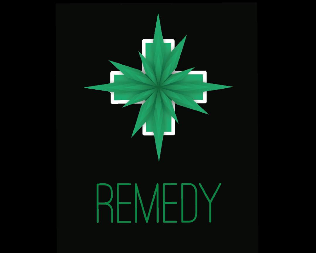 , ISMOKE Interviews Remedy Barcelona Cannabis Club