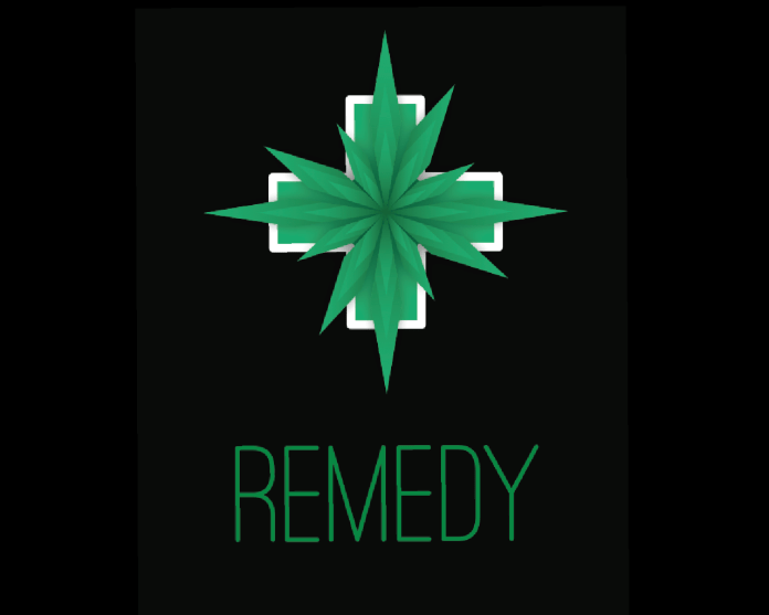 , ISMOKE Interviews Remedy: Barcelona Cannabis Club