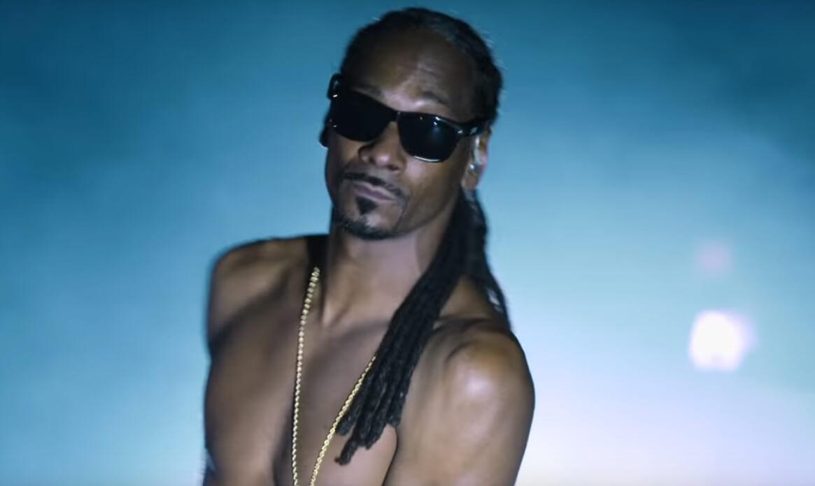 """""""G Funk"""", el documental que narra cómo un trío de raperos cambiaron el hip hop para siempre"""