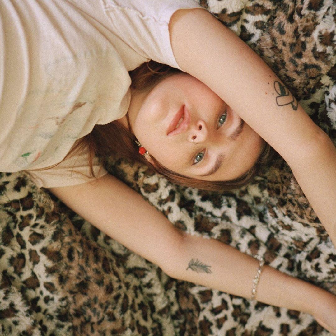 11 lanzamientos recientes que debes escuchar: Clairo + boy pablo + Cupido y más