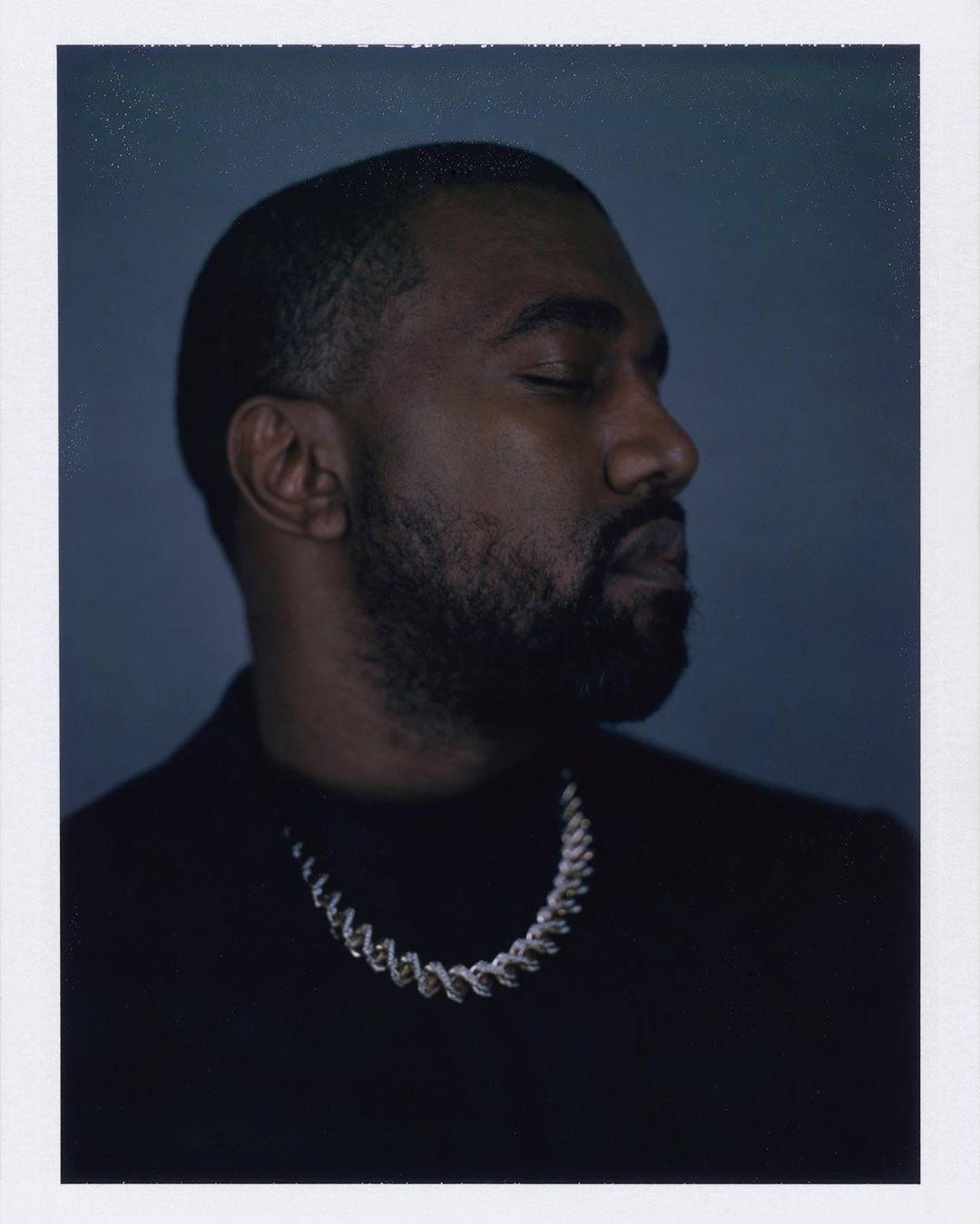 6 lanzamientos recientes que debes escuchar: Kanye West + DrefQuila + Wavy the Creator y más