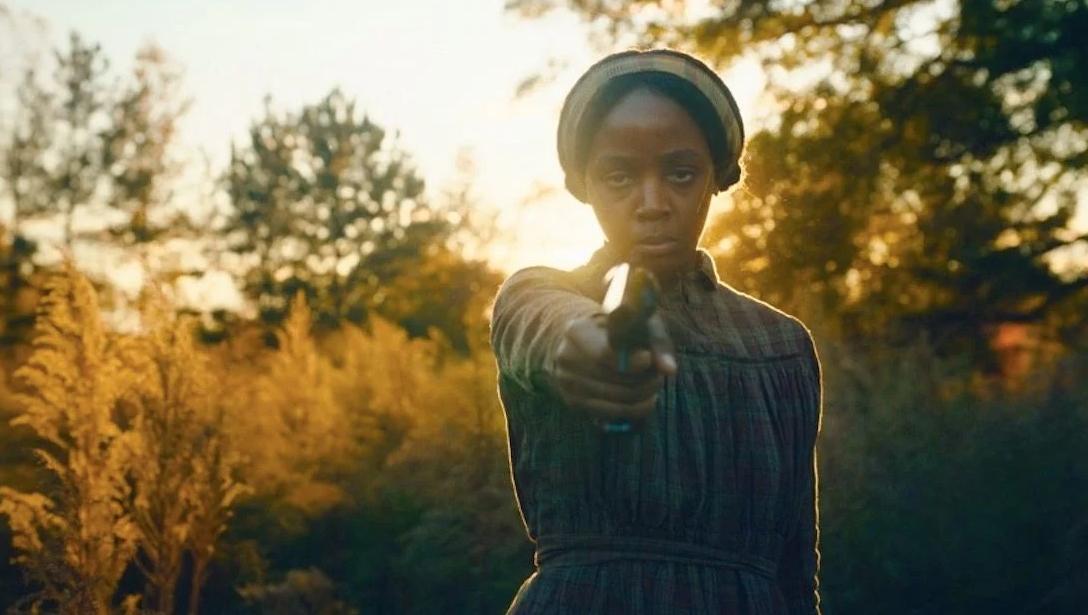"""The Underground Railroad"": Barry Jenkins reimagina el clásico de Colson Whitehead en una miniserie de Amazon"