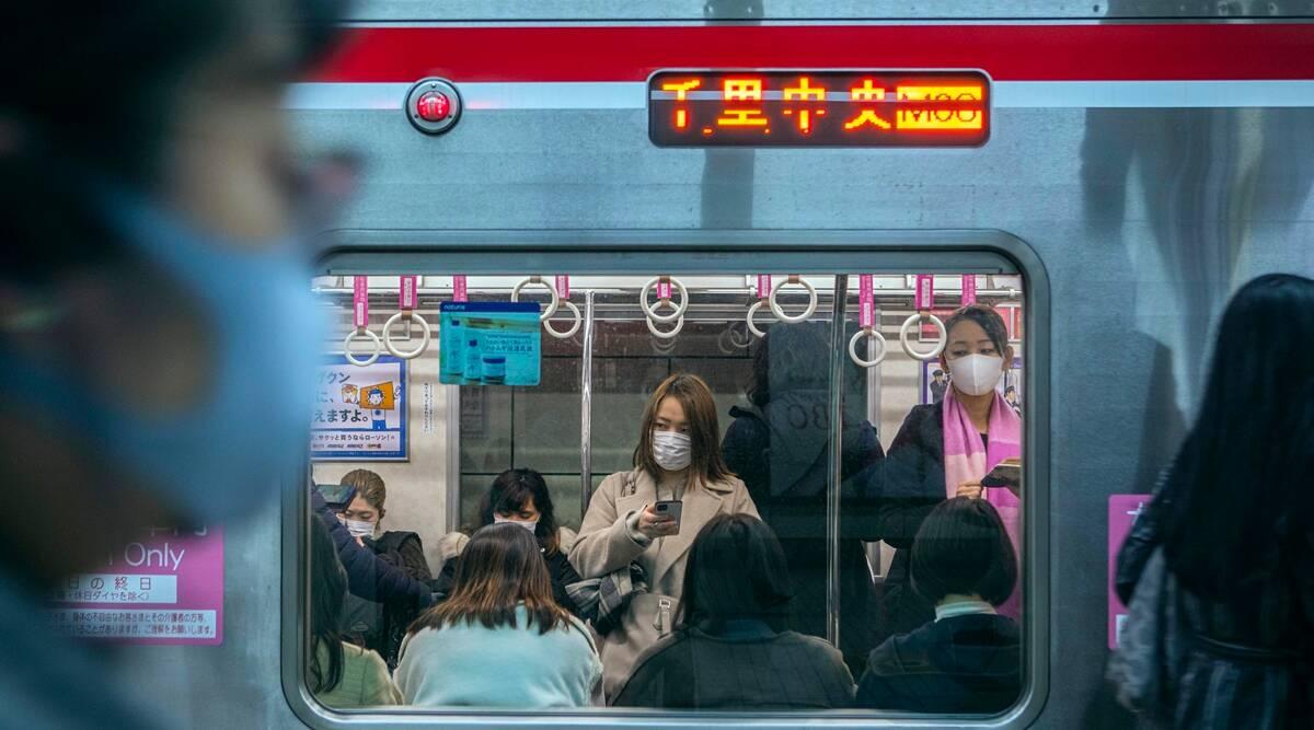 Japón crea el Ministerio de la Soledad tras preocupante aumento en la tasa de suicidios