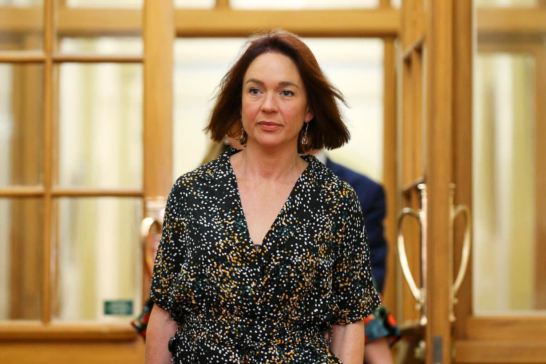 Nueva Zelanda introduce la licencia por duelo en caso de aborto espontáneo y mortinato