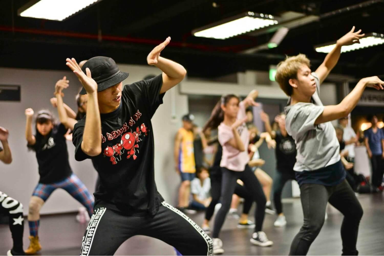 HBO Max buscará a las próximas estrellas del K-pop en Sudamérica con un nuevo reality