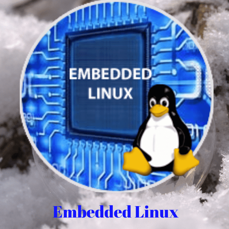 Embedded Linux Training in Bangalore