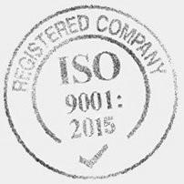 Jump start your ISO documentation (ISO 9001, ISO 14001)