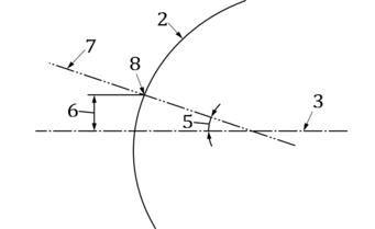 ISO 10110-6:2015(en), Optics and photonics ? Preparation