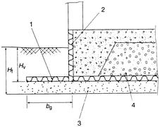 ISO 13793:2001(fr), Performance thermique des bâtiments
