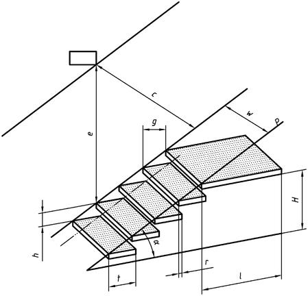 BS EN ISO 14122-3 PDF DOWNLOAD