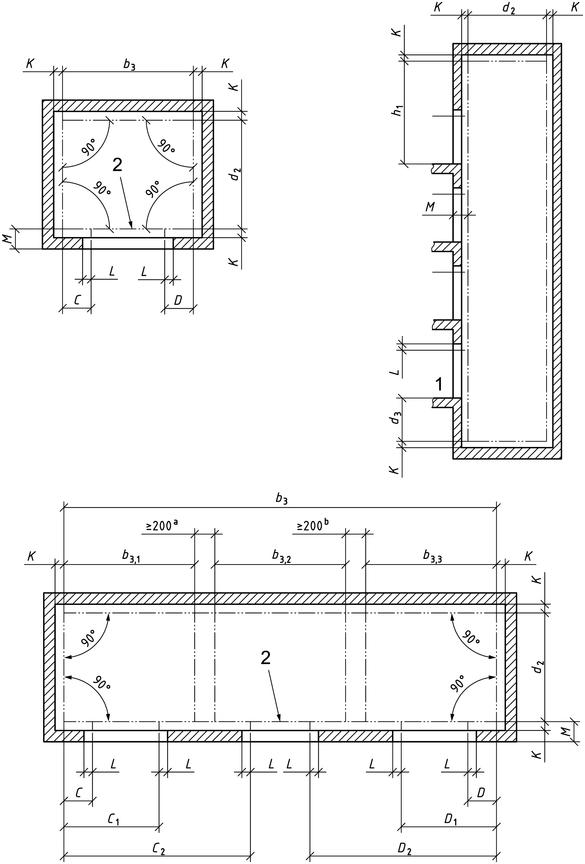 ISO 4190-1:2010/Cor.1:2011(en), Lift (Elevator