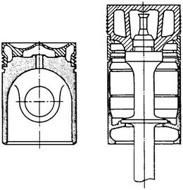 2002 Goldwing Starter Wiring Diagram Motorcycle Sound