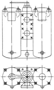 ISO 7967-6:2005(en), Reciprocating internal combustion