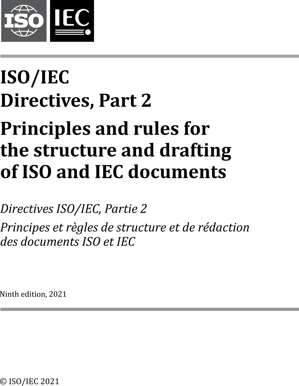 medium resolution of iso iec directives part 2 principles and rules for the structure and drafting of iso and iec documents