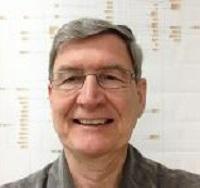 J. Steven Hughes