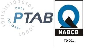 PTAB accreditation