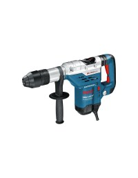 Boorhamer Bosch GBH 5-40 DCE Professional