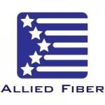 Allied Fiber