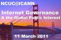 NCUC@ICANN