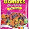 GOMETS GOMA SINO 700G