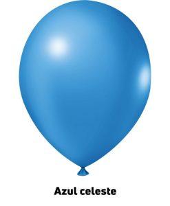 Balão Happy Day 11