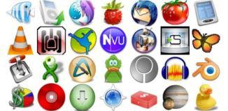 Programas mac
