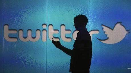 Twitter prueba nuevos sistemas de publicidad
