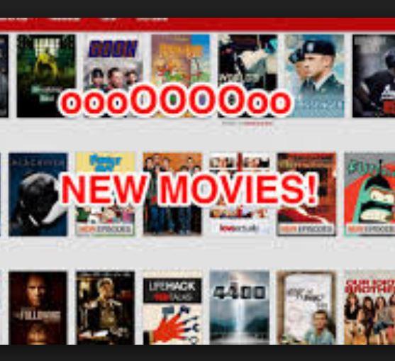 new films on netflix