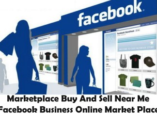 Facebook Marketplace Buy And Sell Near Me - Facebook Business Online Market Place Buy And Sell