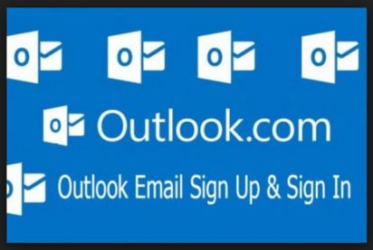 Outlook Email Sign In