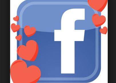 Facebook Dating USA
