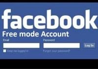 Free.facebook.com
